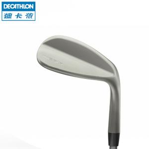 Decathlon/迪卡侬 8359945