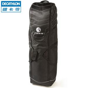 Decathlon/迪卡侬 8333076