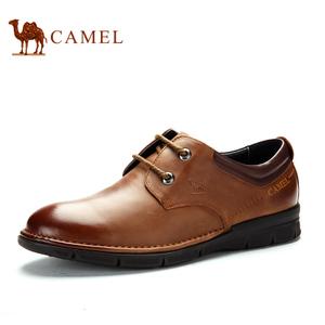 Camel/骆驼 2155277