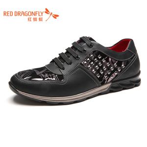 REDDRAGONFLY/红蜻蜓 WTA67781