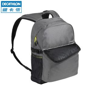 Decathlon/迪卡侬 8353979-20L