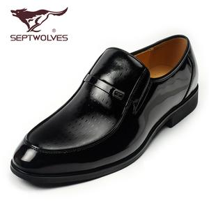 Septwolves/七匹狼 8243336312