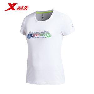XTEP/特步 984328011614