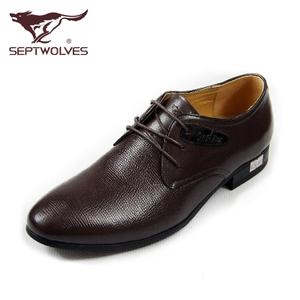 Septwolves/七匹狼 133080593