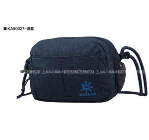 KA90028-KA50027-KA50027