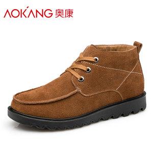 Aokang/奥康 133519016