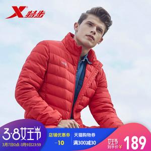 XTEP/特步 884429199147-1