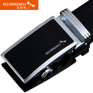 REDDRAGONFLY/红蜻蜓 6698BL1755