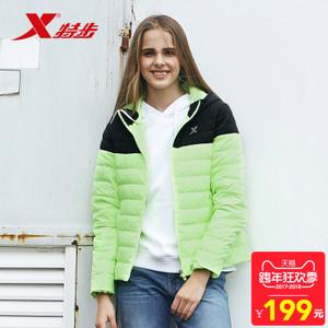 XTEP/特步 884428199073-2