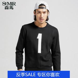 Semir/森马 82316141019