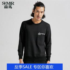 Semir/森马 82416141025