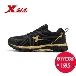 XTEP/特步 984318171181