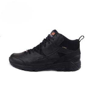 BLACK1530099