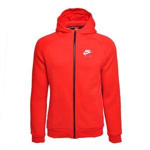 Nike/耐克 804726-657