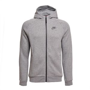 Nike/耐克 804726-091