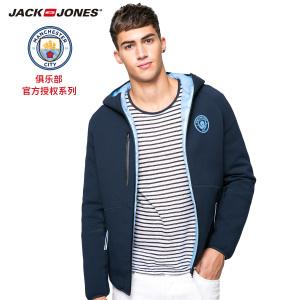 Jack Jones/杰克琼斯 A216312527-031
