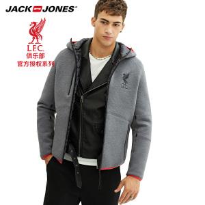 Jack Jones/杰克琼斯 A216312527-106