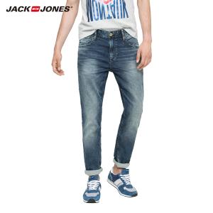 Jack Jones/杰克琼斯 A216332545-160