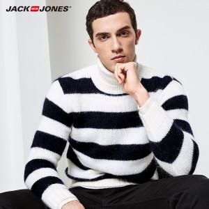 Jack Jones/杰克琼斯 A215425017-021