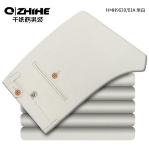 HMHT9630-01A