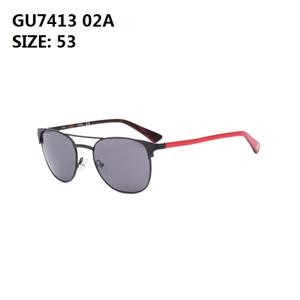 GU7413-02A