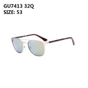 GU7413-32Q