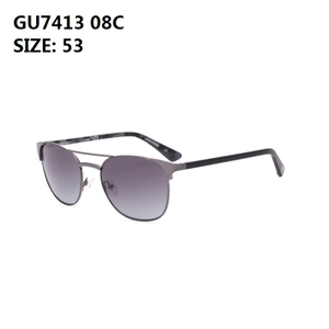GU7413-08C