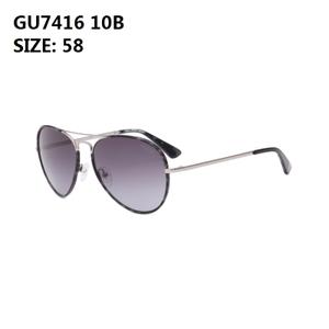 GU7416-10B