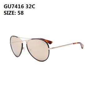 GU7416-32C