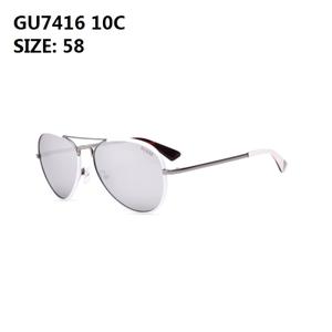 GU7416-10C