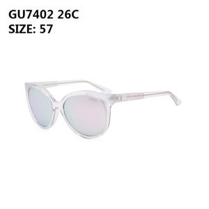 GU7402-26C