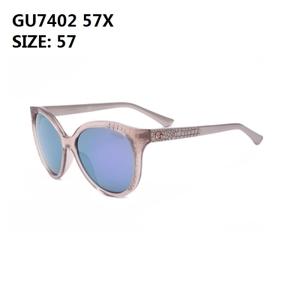 GU7402-57X