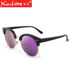XanLon/享龙 XL-8877