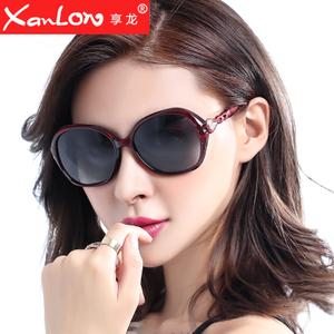 XanLon/享龙 XL-6008