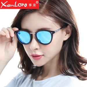 XanLon/享龙 XL-6012