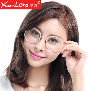 XanLon/享龙 XL-col-10
