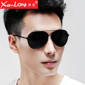 XanLon/享龙 8602
