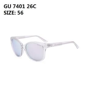 GU-7401-26C
