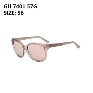 GU-7401-57G