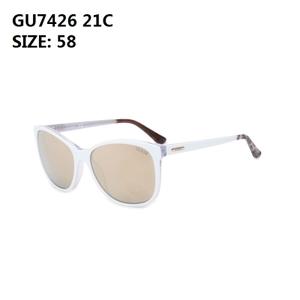 GU7426-21C