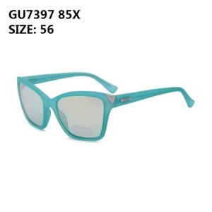 GU7397-85X
