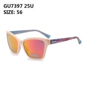 GU7397-25U