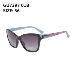 GU7397-01B
