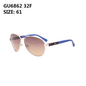 GU6862