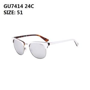 GU7414-24C