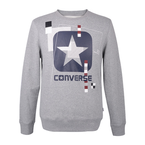 Converse/匡威 10003232-A01