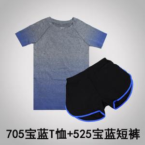 霞曼芬 XMF16080901-705525