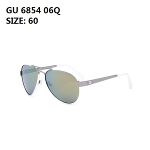 GU-6854-06Q