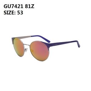 GU7421-81Z