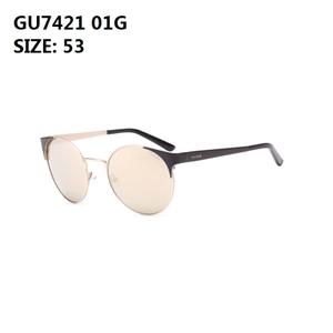 GU7421-01G